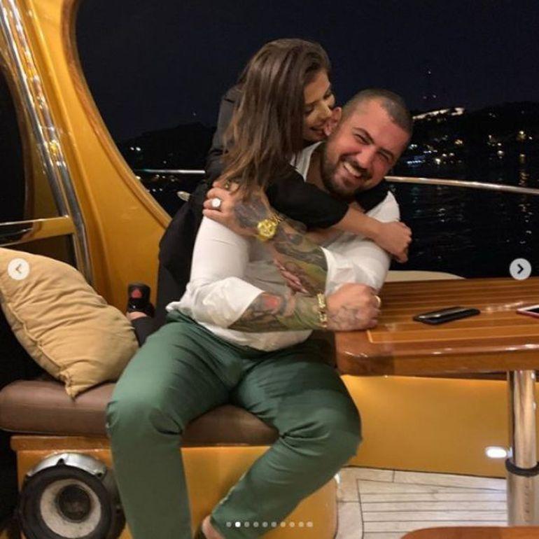 Scandal în showbiz, cu Otilia Bilionera și  Ioana Filimon în rolurile principale! Fostul lor iubit rupe tăcerea