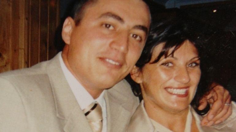 Elodia, la un pas de a fi găsită? Ce au descoperit anchetatorii într-o râpă de lângă Râșnov