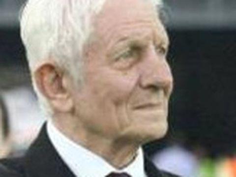Drama unui fost mare fotbalist român! Remus Câmpeanu a fost dat afară din casă la 81 de ani