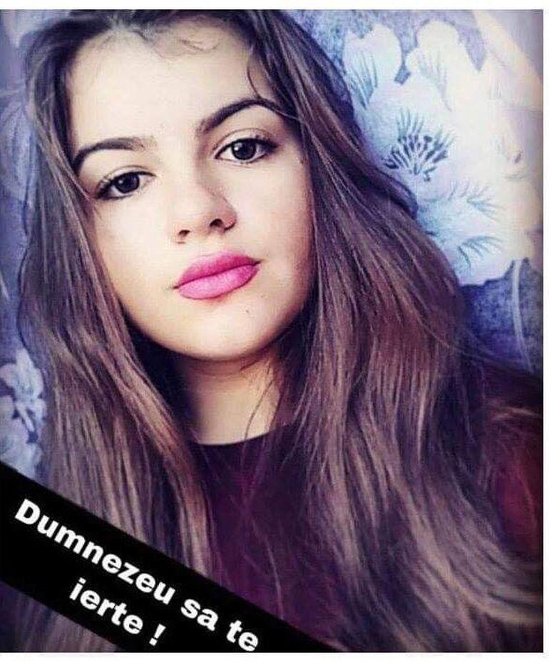 """Ultima conversație cu Ștefania, fata care s-a sinucis aseară în Olimp: """"Mi-am ales singură acest drum"""". Prietenul fetei s-a cutremurat"""