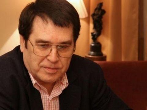 """Marius Țeicu, devastat de moartea artistului Mihai Constantinescu: """"Era ca un vulcan, compunea aproape zilnic"""""""