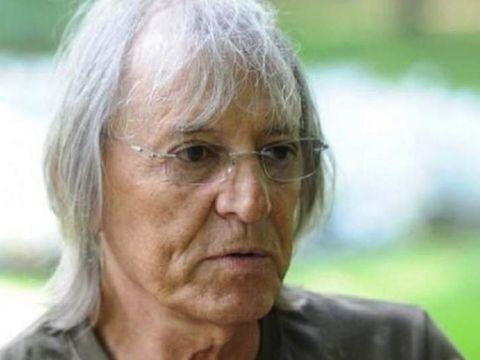 Mihai Constantinescu a murit cu un mare regret în suflet. Dorința lui nu a putut fi îndeplinită niciodată