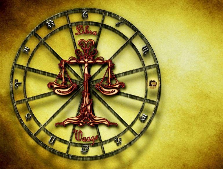 Horoscop noiembrie - Balanţă. O lună cu împliniri pe plan financiar