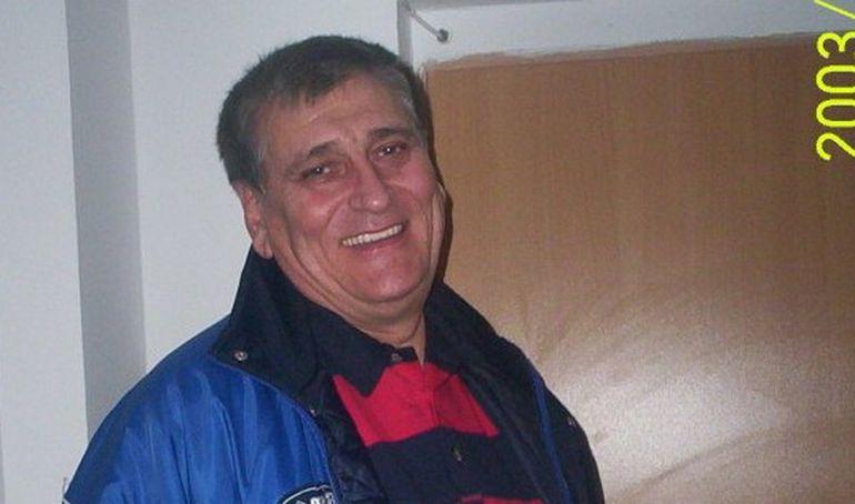 Doliu în lumea sportului. După Mihai Constantinescu și Leo Iorga o altă celebritate s-a stins din viață