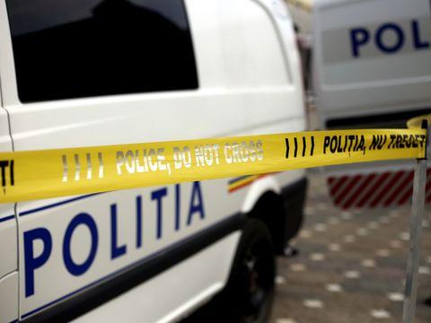 Un pensionar de 64 de ani din Galați a ucis un hoț care intrase în casa lui ca să îl jefuiască. Complicele lui a reușit să fugă