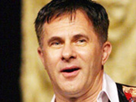 """Doru Octavian Dumitru, scandal cu un cântăreț de manele care i-a spus că este """"zero""""! Ce a răspuns actorul de comedie"""