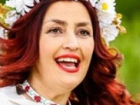"""Dezvăluiri cutremurătoare ale Ronei Hartner despre cancer! """"Mama nu a suportat să mă vadă la ședințele de chimioterapie. Era mai bolnavă decât mine"""" EXCLUSIV"""