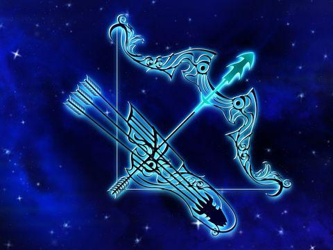 Horoscop noiembrie - Săgetător. Este luna în care trebuie să profite de toate oportunitățile