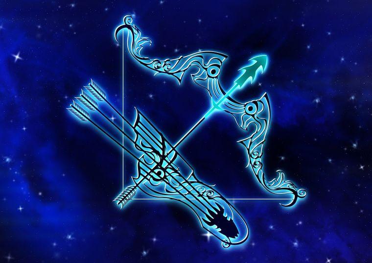 Horoscop noiembrie - Săgetător. Este luna în care trebuie să profite