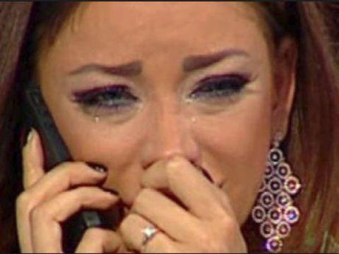 Doamne Fereşte! Cătălin Botezatu a făcut o criză de nervi când a auzit că Bianca a fost snopită în bătaie de Bodi pe stradă! E şocant ce a putut să spună