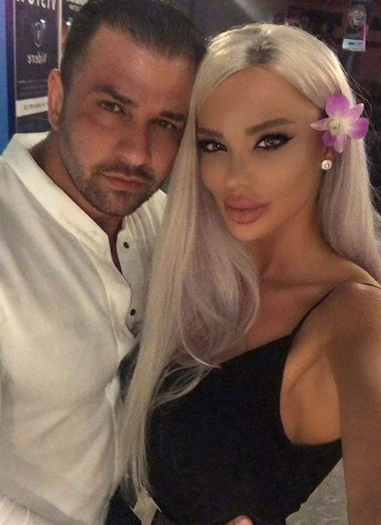 """Declarația neașteptată a lui Cătălin Botezatu, după ce a aflat despre divorțul dintre Bianca Drăgușanu și Alex Bodi: """"Ea divorțează tot timpul"""""""