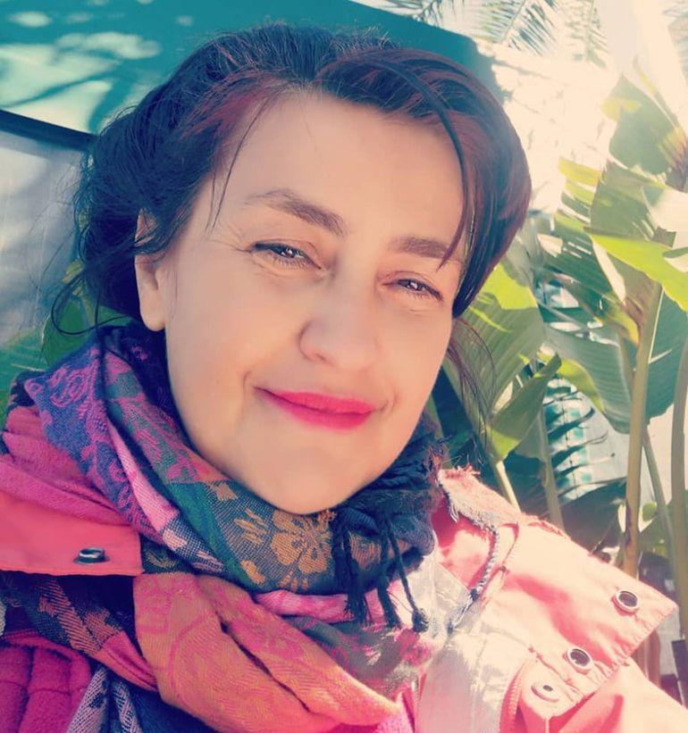 """Rona Hartner a scăpat de cancer și își dorește un copil: """"Fără ajutorul lui Dumnezeu, n-aș fi putut să mă căsătoresc"""""""