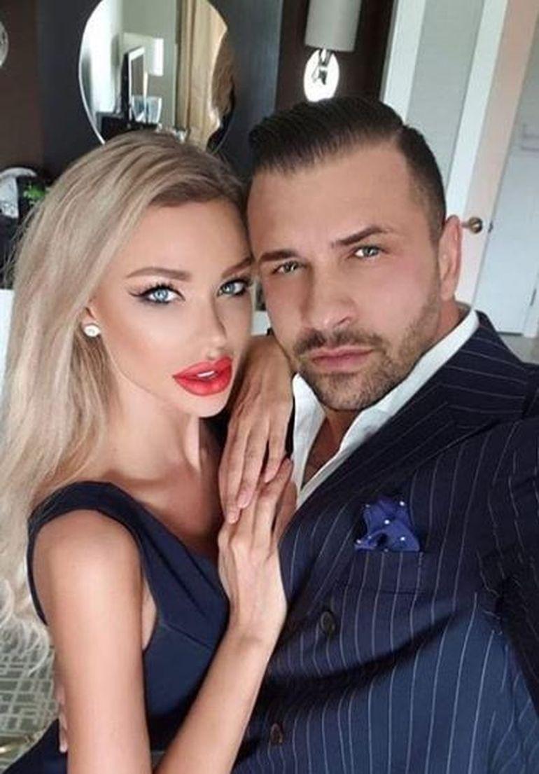 """Bianca Drăgușanu a spus tot adevărul despre scandalurile cu Alex Bodi! E vorba de alte femei: """"Motivele acelea sunt reale pentru că vin cu probe"""""""