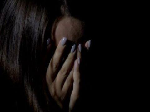 """EXCLUSIV. Dezvăluiri de groază din """"Casa Diavolului"""" din Giurgiu. Mărturia tulburătoarea a copilei violate"""