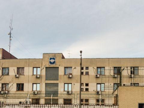Liviu Dragnea în pericol de incendiu! Mai mulți deținuți de la Penitenciarul Rahova au dat foc unor așternuturi