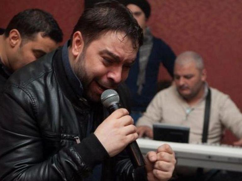Florin Salam, revenire ratată: și-a amânat deja primele concerte pentru luna ianuarie