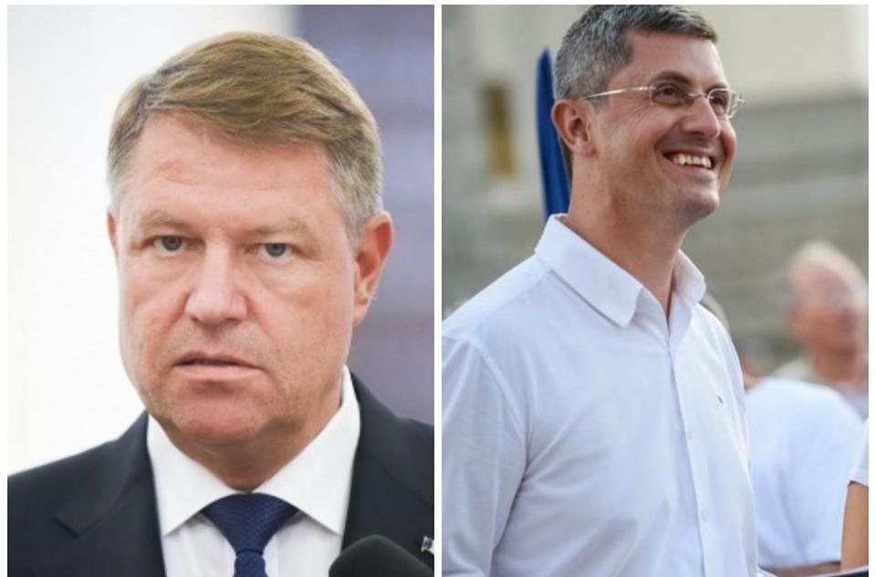 Răsturnare de situație în diaspora: Klaus Iohannis - 53,05%, Dan Barna - 27,36% Câte voturi a primit Dăncilă