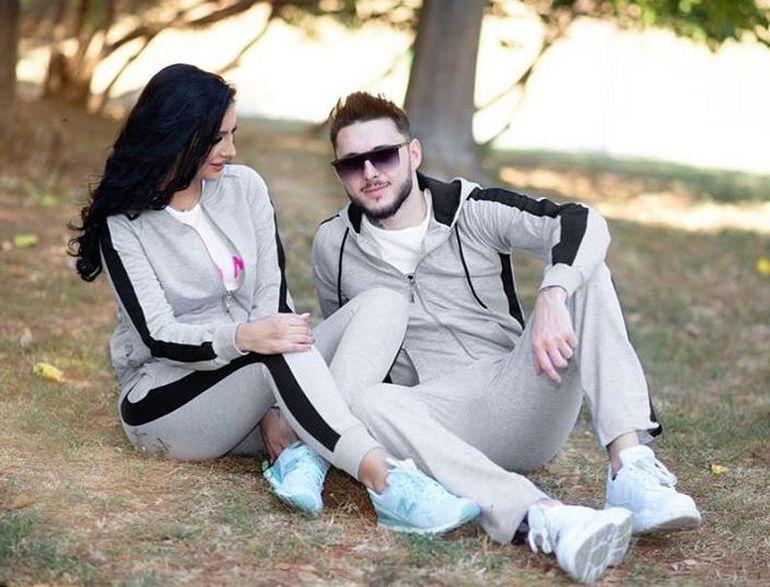 Bombă la Puterea Dragostei! Simina și Alex Zănoagă se căsătoresc! Au stabilit toate detaliile! Cine sunt nașii EXCLUSIV