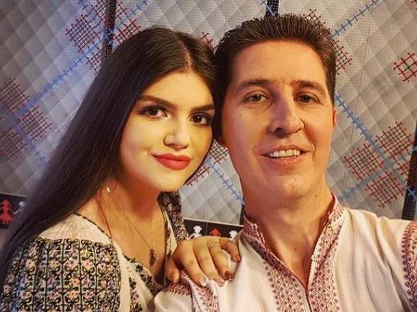 """Sora lui Nicușor Iordan aruncă bomba în scandalul cu Anamaria Rosa! """"A fost dorința lui Aurelian Preda!"""""""