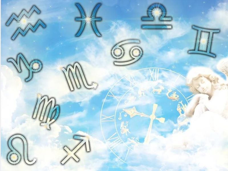 Horoscop iarna 2019 – 2020. Trei zodii au parte de mari surprize