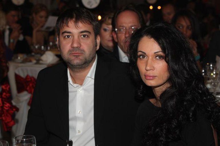 Nicoleta Luciu şi soţul ei sunt doborâţi de datorii în afacerile imobiliare! Restanţele s-au mărit cu o sumă uriaşă într-un singur an!