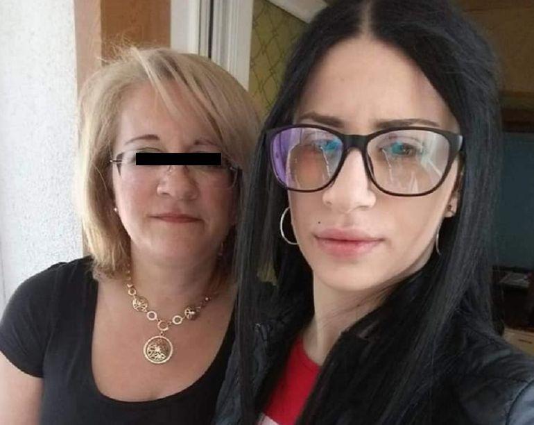 """Tatăl Anei Maria, fata care a murit după ce a născut, a primit un mesaj cutremurător de la """"Ghiorghe Dincă"""": """"Era următoarea victimă"""""""