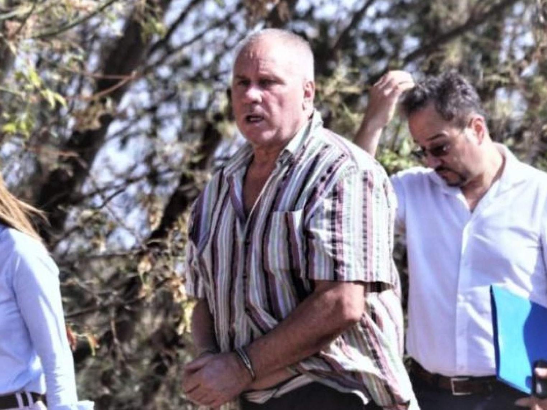 S-a cerut ARESTUL întregii familii a lui Gheorghe Dincă! Un martor a povestit la audieri TOT