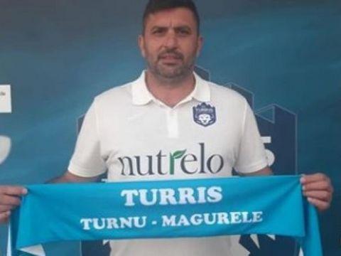 Adevărul despre reținerea lui Marius Baciu, antrenorul echipei patronate de fiul lui Liviu Dragnea! Fostul stelist, implicat în mafia pariurilor