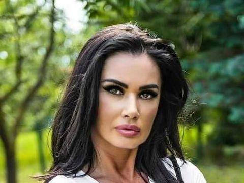 Oana Zăvoranu, acuzată că și-a abandonat bunica la azil! Nu a mai plătit taxa și au dat-o în judecată, iar acum trebuie să plătească o sumă colosală