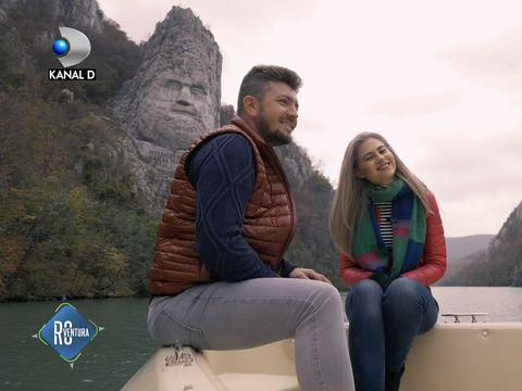 """""""ROventura"""" revine cu un nou sezon, sâmbăta aceasta, la Kanal D"""