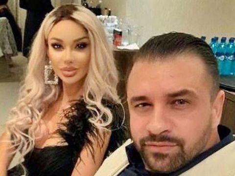 Mesajul șocant publicat de Bianca Drăgușanu! Încă o aluzie la aventurile soțului ei, Alex Bodi