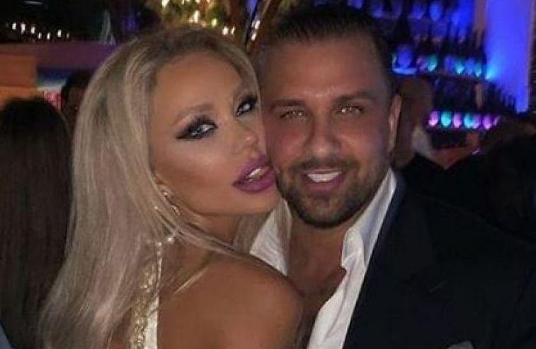 Bianca și-a umilit soțul cu care e în divorț! Ce-a putut să spună despre bărbăția lui