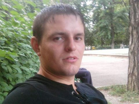 Un tânăr din Botoșani a murit în Italia! Cum a fost găsit de carabinieri