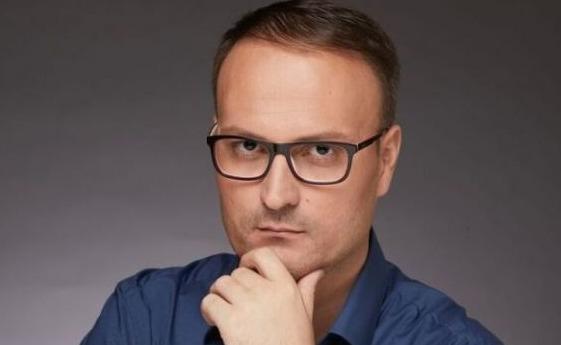 """Decizie importantă luată de Alexandru Cumpănașu după ce și-a cheltuit toți banii în campania electorală: """"Se vor putea face donații"""""""