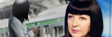 """Neti Sandu a fost părăsită de toată lumea: """"Este inimaginabil câtă suferință am putut suporta"""""""