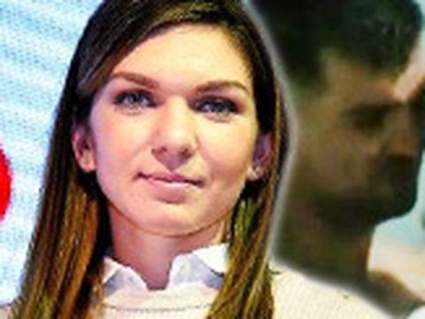 """Ce au stabilit în luna de miere Simona Halep și Toni Iuruc! Avem detaliile """"negocierilor"""" dintre îndrăgostiți EXCLUSIV"""