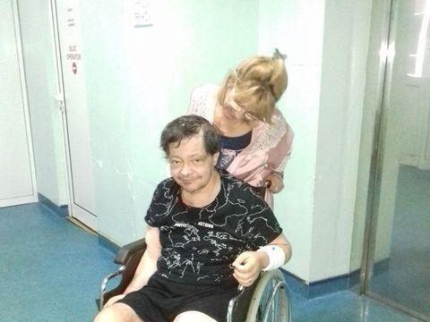 Dezvăluiri cutremurătoare! Tratamentul secret al lui Leo Iorgacare i-a prelungit cu doi ani viața