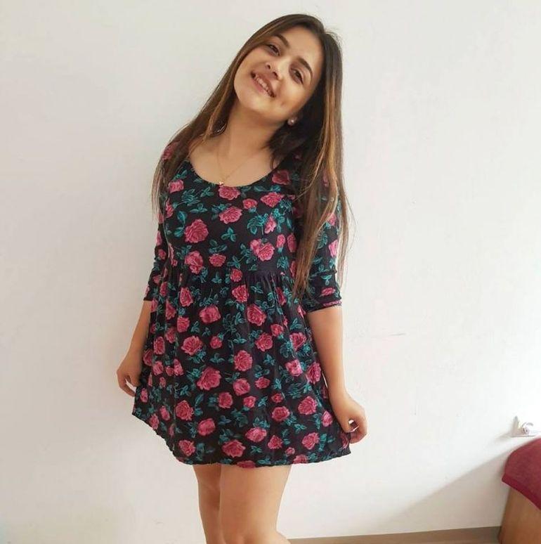 """Mama Luizei Melencu, declarații sfâșietoare despre fiica ei """"Luiza nu va mai fi aceeași"""" Cum spune femeia că ar arăta ACUM fata răpită de Gheorge Dincă"""