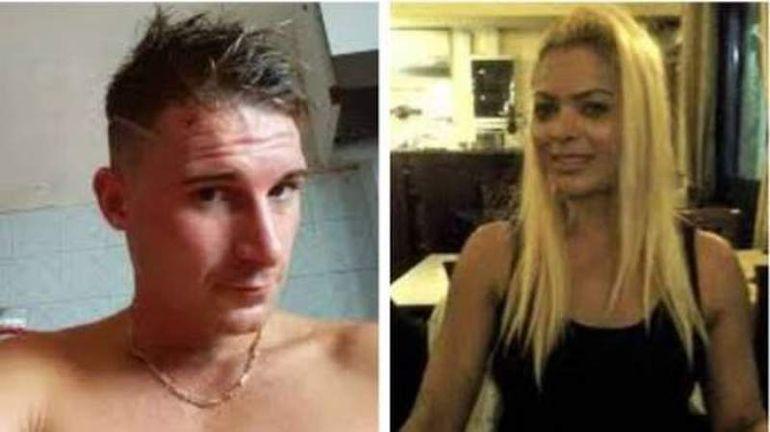 Un român este judecat în Italia pentru uciderea unei foste sportive