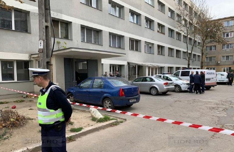 """Declarații năucitoare de la tatăl bebelușului mort din Timișoara! Ce s-a întâmplat după deratizare: """"Nu mai putea să mai respire, am făcut resuscitare cât am putut şi..."""""""
