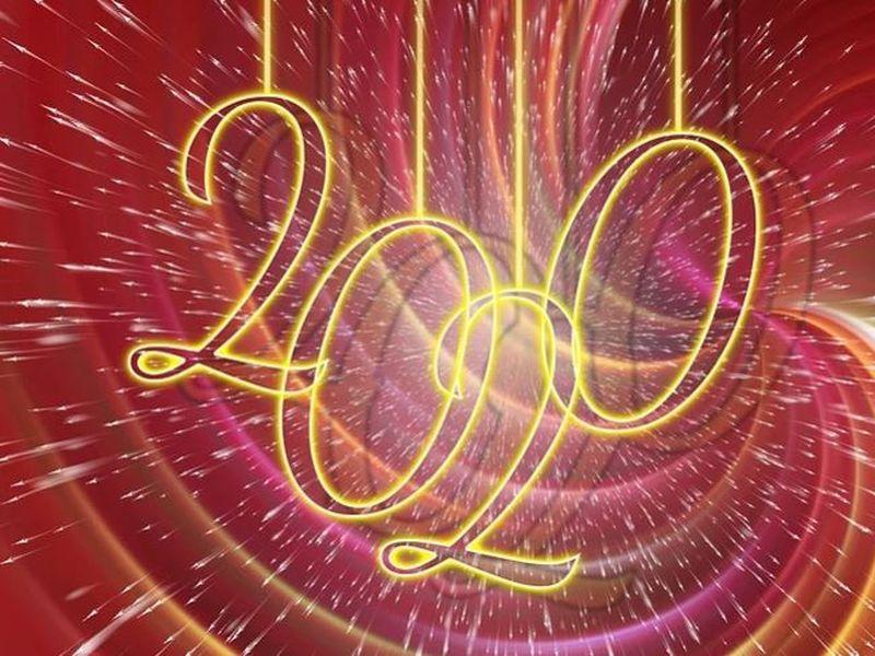 Numerologie 2020. Previziuni în funcție de numărul personal