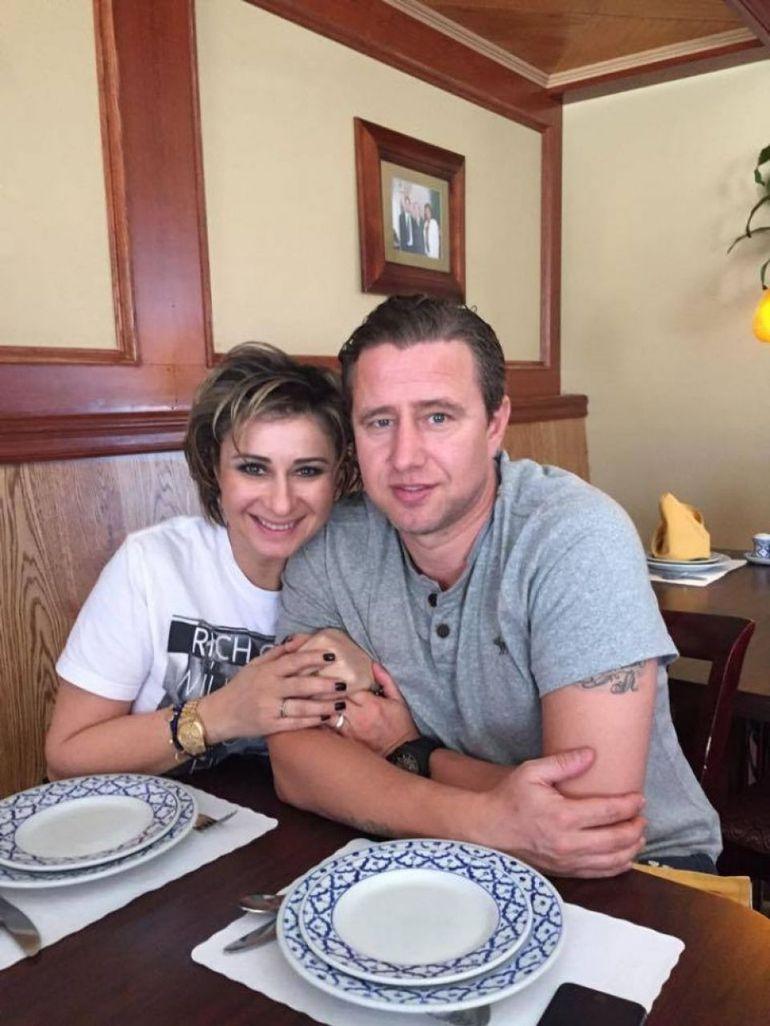 """Laurenţiu Reghecampf a fost la un pas să fie asasinat de interlopii sârbi: """"A venit ăla şi l-a ameninţat să dea banii înapoi!"""" Vezi când s-a întâmplat asta"""