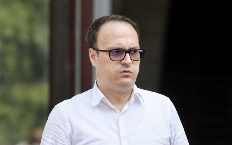 """Alexandru Cumpănașu șochează: """"Dăncilă a ordonat EXECUȚIA mea și a familiei mele"""""""
