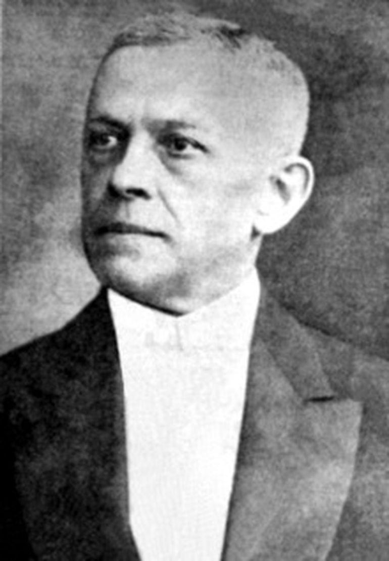 """Cât de bogat era Iancu Flondor, politicianul care a contribuit la Marea Unire! """"Avea pe moșie 70 de servitori înarmați"""""""