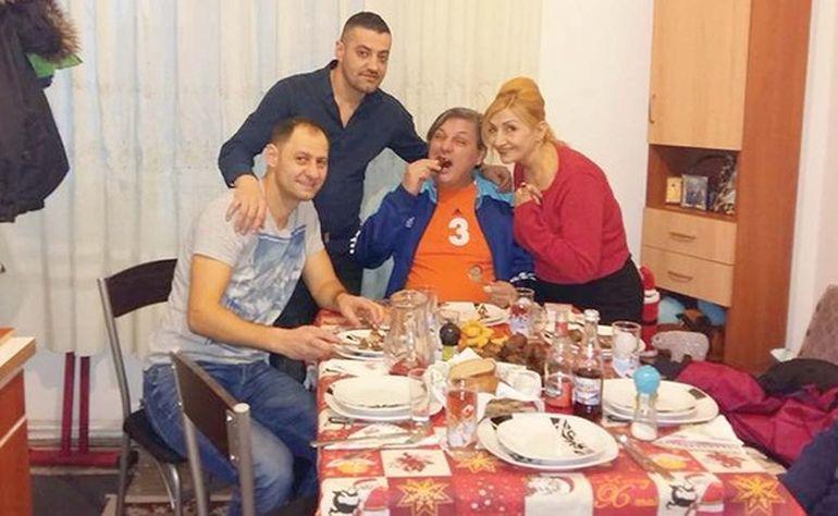 Cornel Galeș a murit în accident de mașină în Spania! Vestea cutremurătoare a momentului! Cine a anunțat