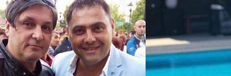 Cine se va ocupa de înmormântarea lui Cornel Galeș? Cel mai bun prieten de-ai lui a oferit detalii incredibile despre accidentul din Spania