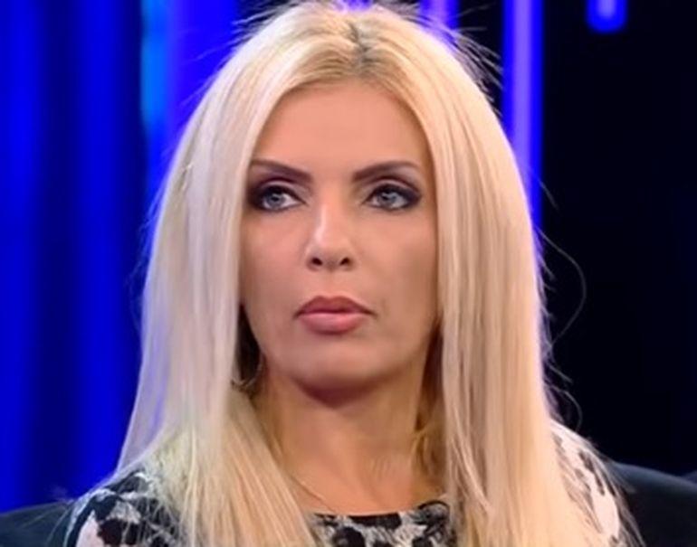 """Răsturnare de situație în dosarul morții lui Răzvan Ciobanu. Laura Vicol: """"Răzvan a făcut infarct înainte să intre pe acea bucată de drum"""""""