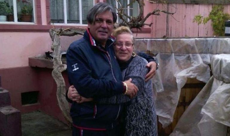 """Nașa lui Cornel Galeș, dezvăluiri uluitoare despre momentul în care Viviana a văzut trupul neînsuflețit: """"Era drezbăcat"""""""