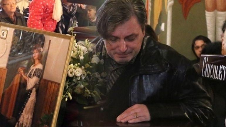 Cornel Galeș a lăsat un bilet de ADIO pe care polițiștii spanioli l-au găsit în bucătărie. Ce mesaj transmitea