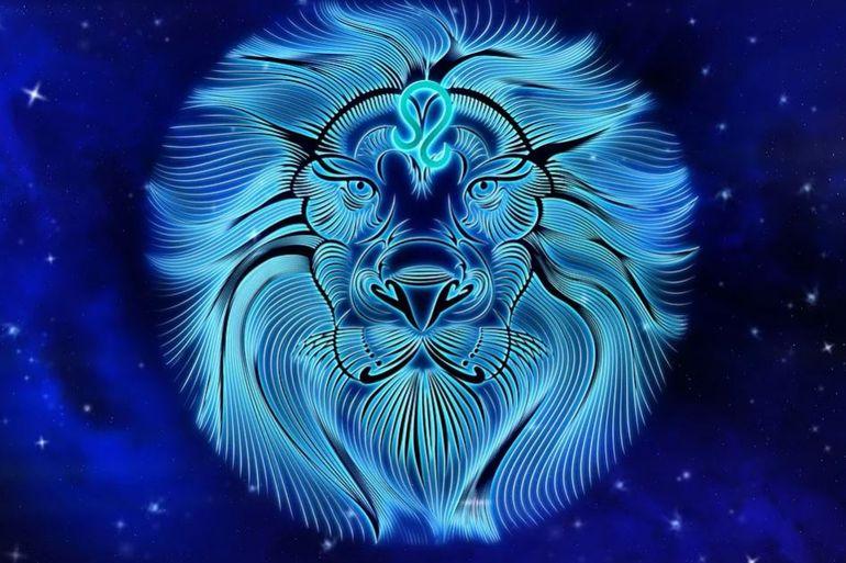 Horoscop LEU decembrie. Oportunități financiare la final de an